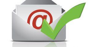 Kontakt z MIRAKO. Adres email biura księgowego